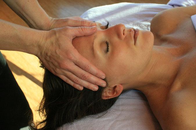 toronto persian escorts body slide massage video
